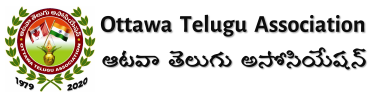 Ottawa Telugu Association (OTA)