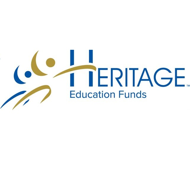 Jacques Waisvisz | Sales Manager | Heritage Education Funds Inc.